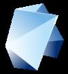 LOGO-EDITECA-azul