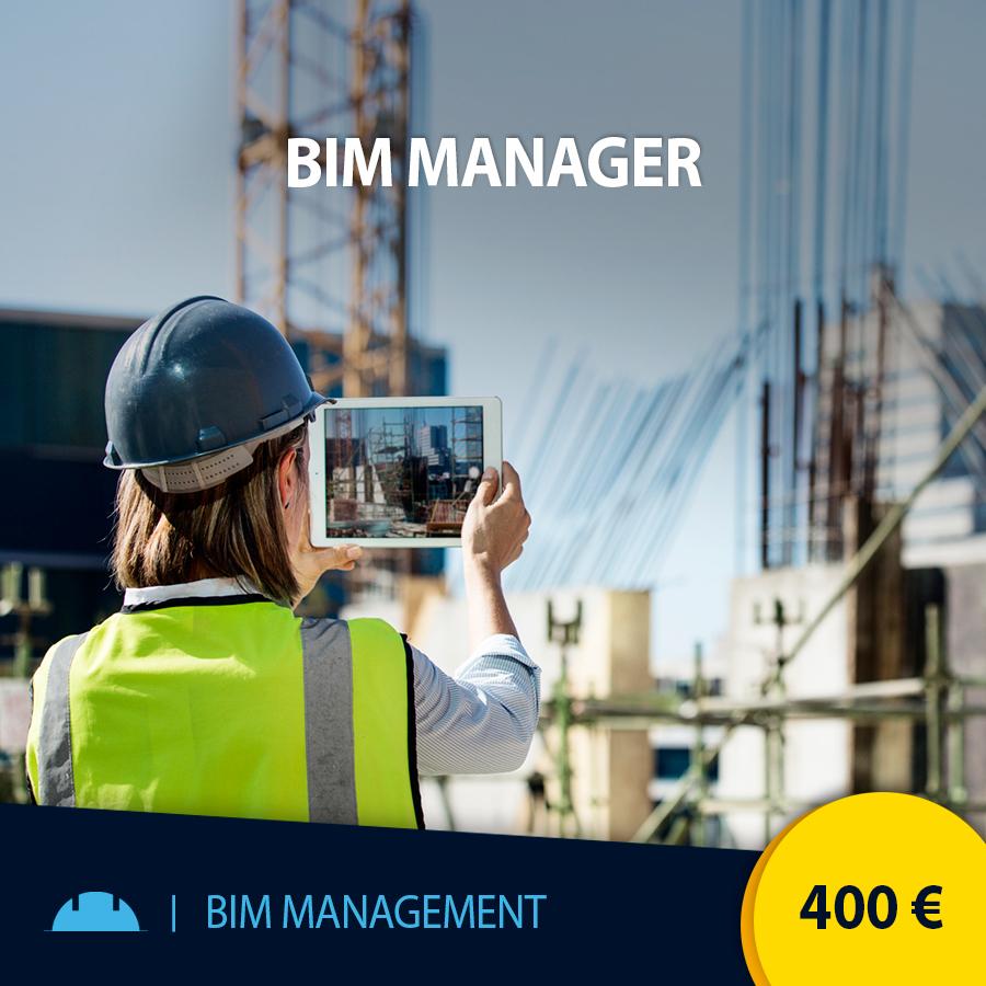 CURSO-EDITECA-BIM-MANAGER-PRECIO-actualizado
