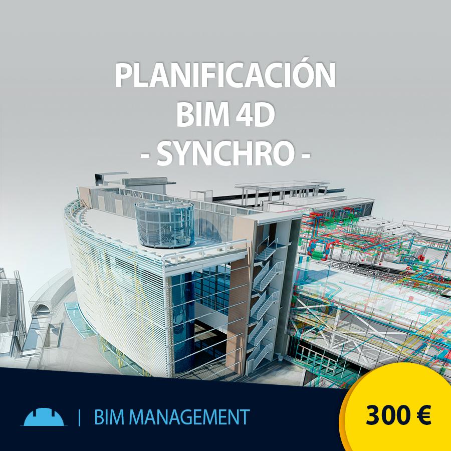 CURSOS-EDITECA-SYNCHRO-BIM-4D-PRECIO