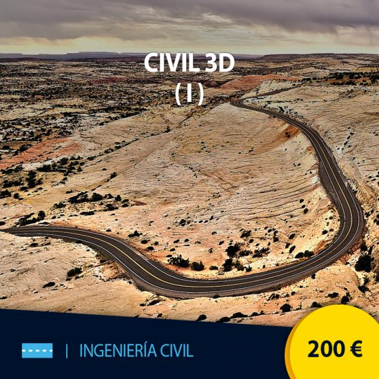 CURSOS-EDITECA-CIVIL-3D-1-2018