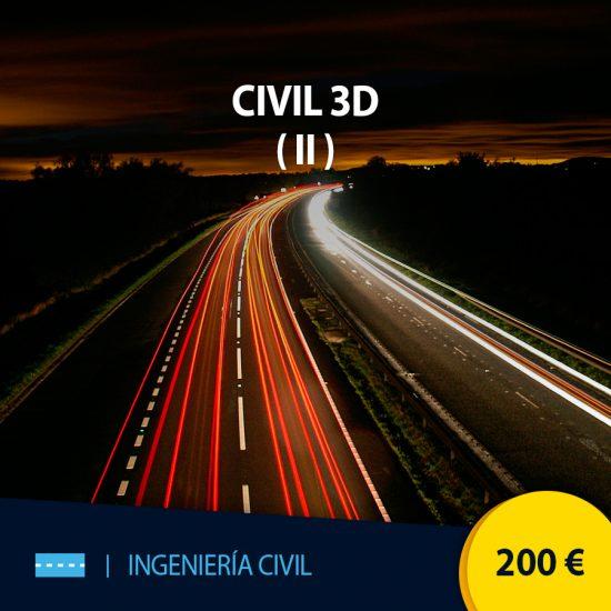 CURSOS-EDITECA-INFRAWORKS-2018