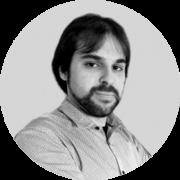 DOCENTES-Master-VR-Fernando-Gómez