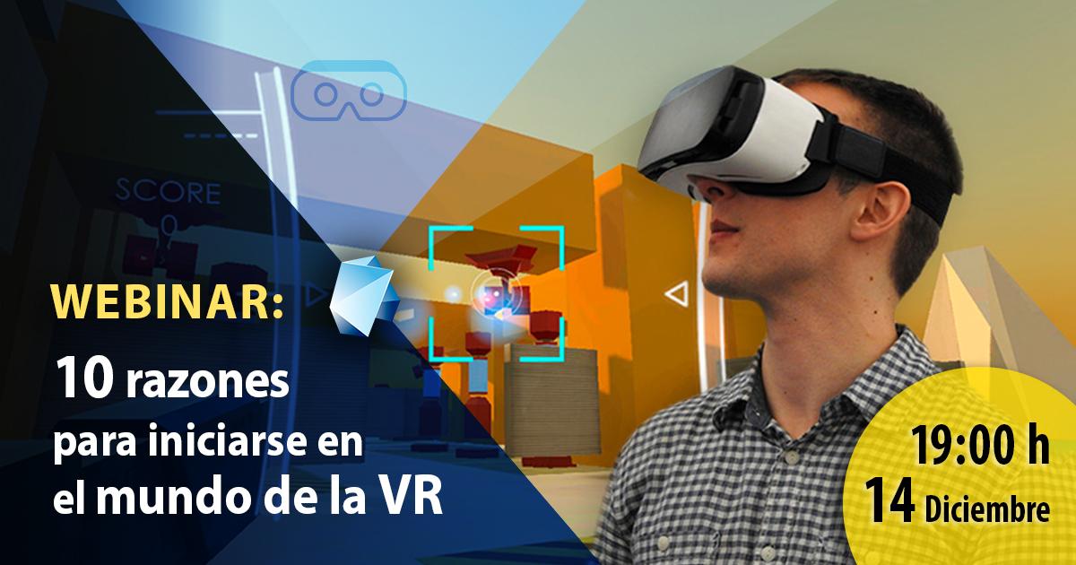 WEBINAR-iniciarse-en-el-mundo-VR