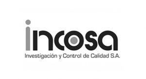 formacion-empresa-editeca-1-incosa