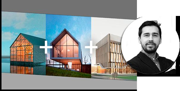 curso y docente revit arquitectura completo