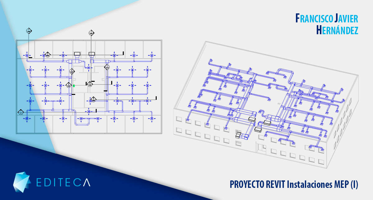 CABECERA-BLOG-PROYECTOS-FRANCISCO-REVIT-MEP-1