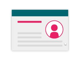 iconos-EDITECA-explicacion-afiliados-1