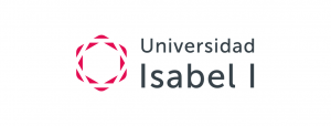 certificado-universidad-isabel-I
