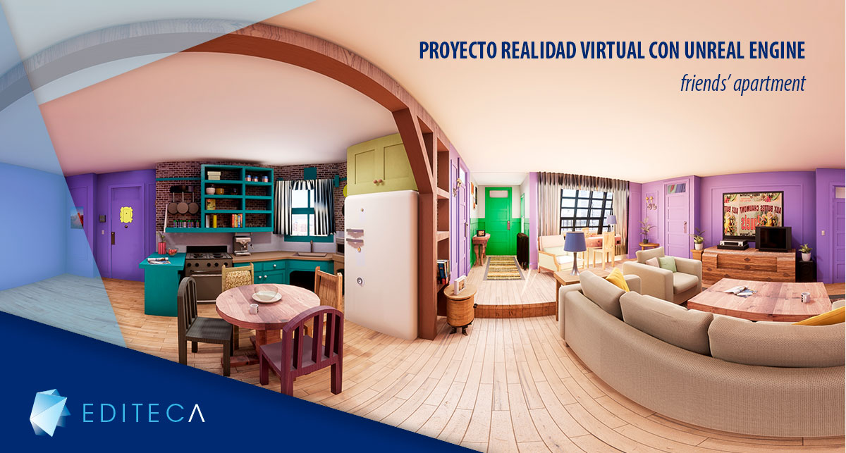 CABECERA-BLOG-PROYECTO-UNREAL-ENGINE-VR-FRIENDS