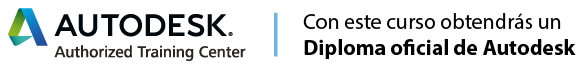 diploma oficial autodesk editeca