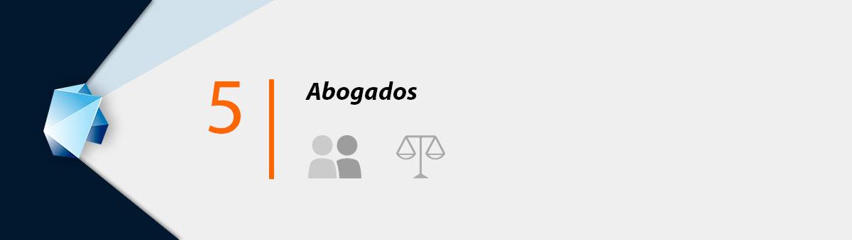 perfil 5 realidad virtual abogados