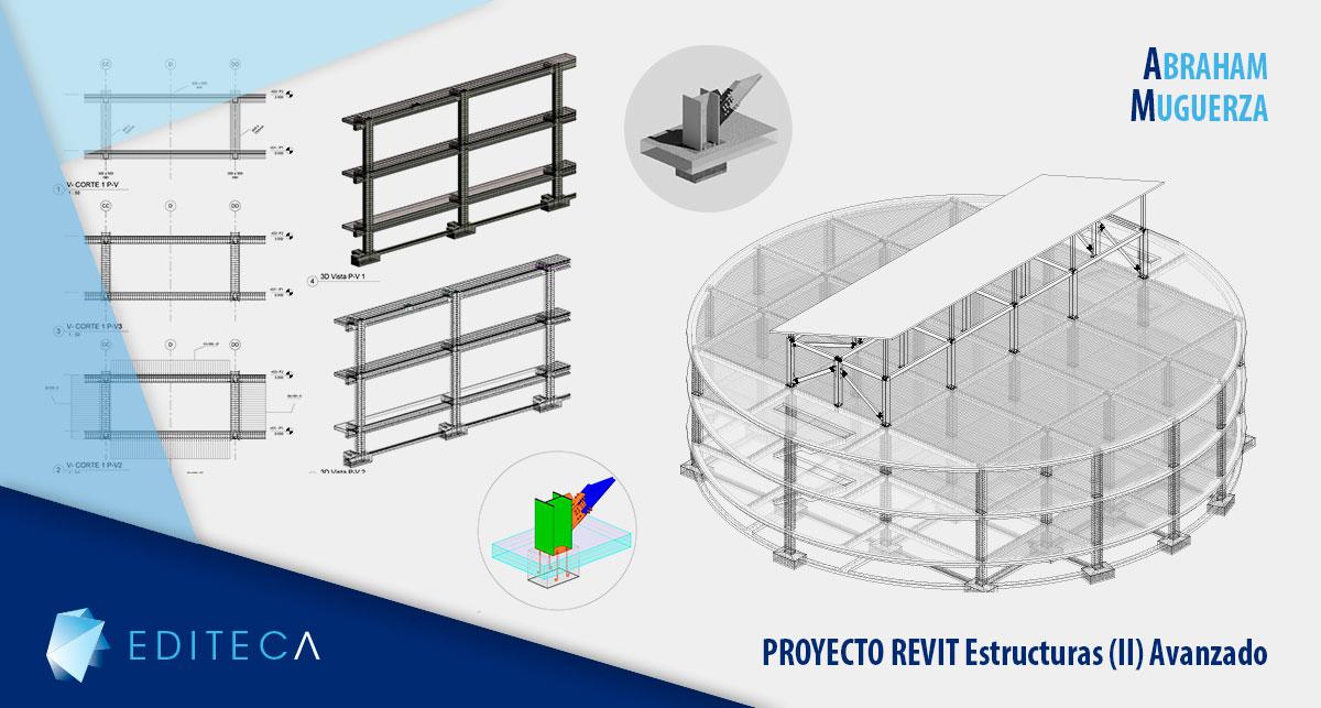 PROYECTO-Final-Estructura-II--Abraham-Muguerza-cabecera