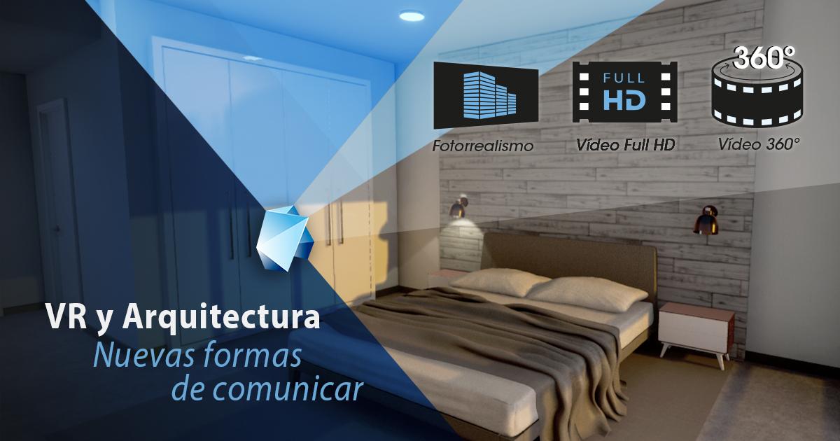 cabecera-blog-vr-para-arquitectura