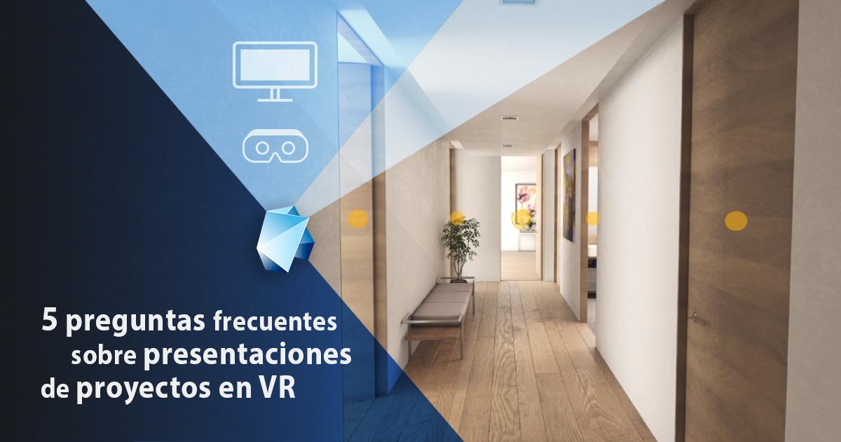 articulo blog EDITECA VR preguntas frecuentes
