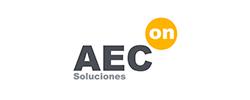 logo-colaboradores-aec-on-Editeca