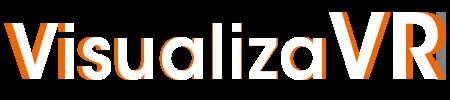 logo-visualizavr18-editeca