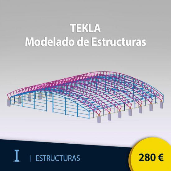 CURSOS-EDITECA-TEKLA