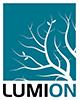 curso-lumion-cabecera