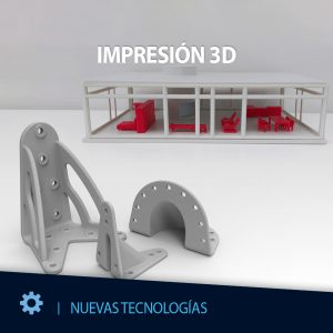 CURSOS-EDITECA-PORTFOLIO-IMPRESION3D
