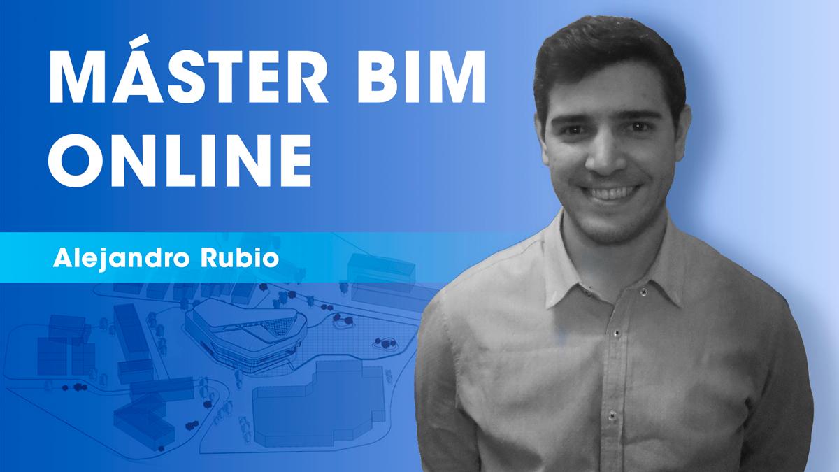 opiniones-alumnos-master-bim-alejandro-rubio-editeca