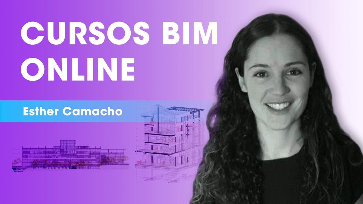 opiniones-alumnos-master-bim-esther-camacho-editeca