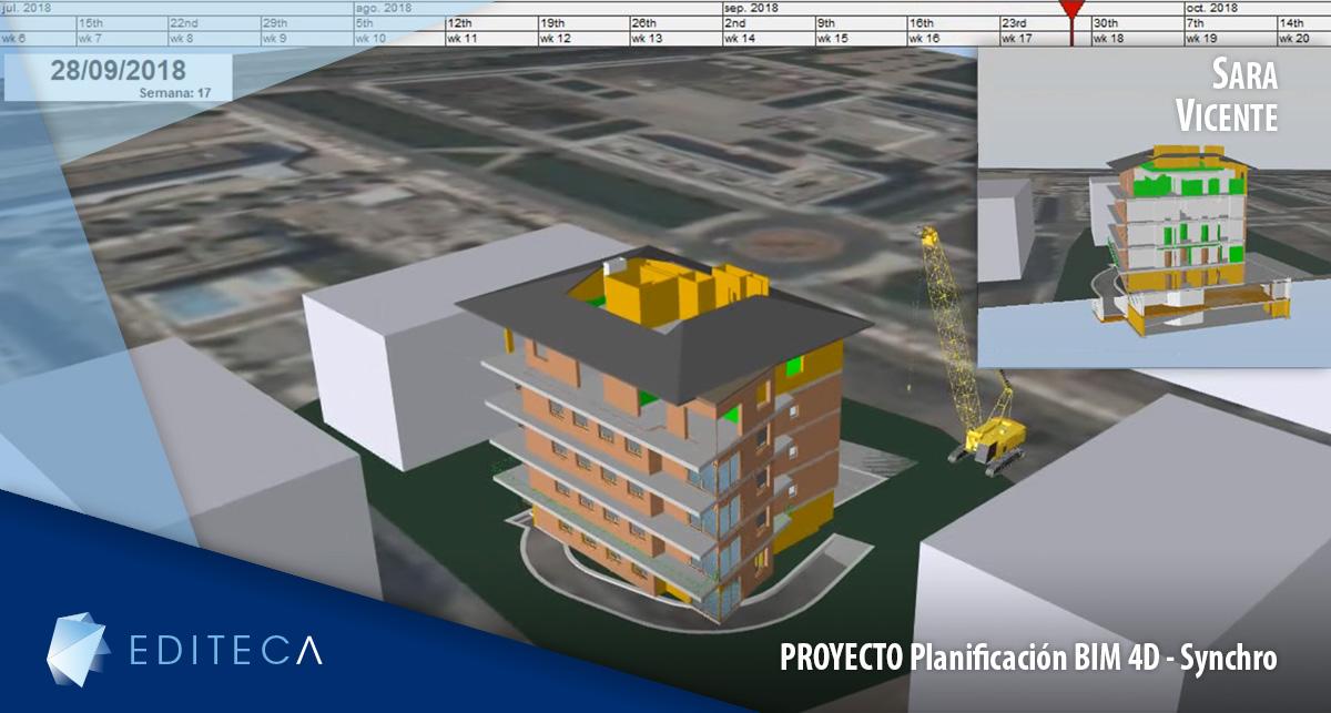 proyecto-synchro-sara