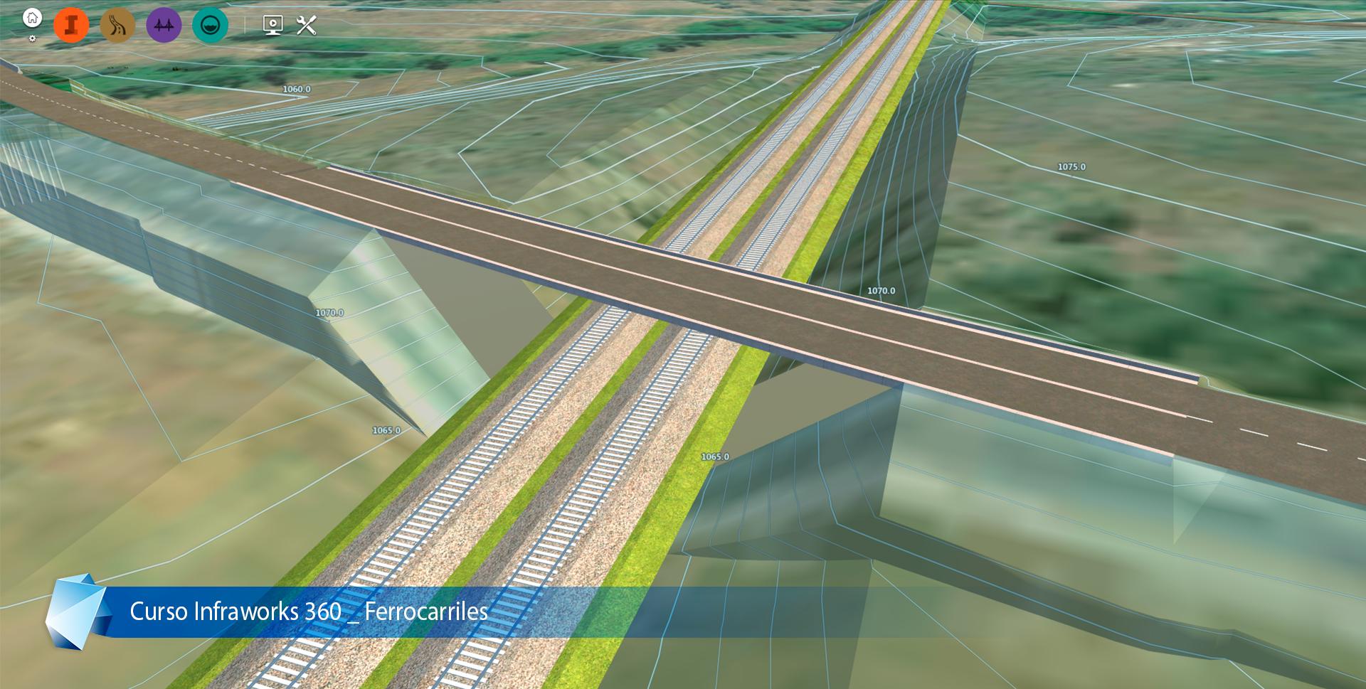 proyectos-infraworks-1-editeca