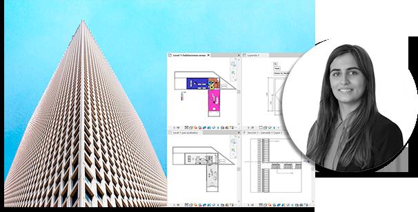 curso-y-docente-revit-arquitectura-4