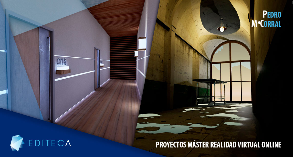 CABECERA-BLOG-PROYECTOS-MASTER-VR