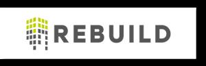 eventos-bim-REBUILD