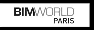 eventos-bim-bimworld
