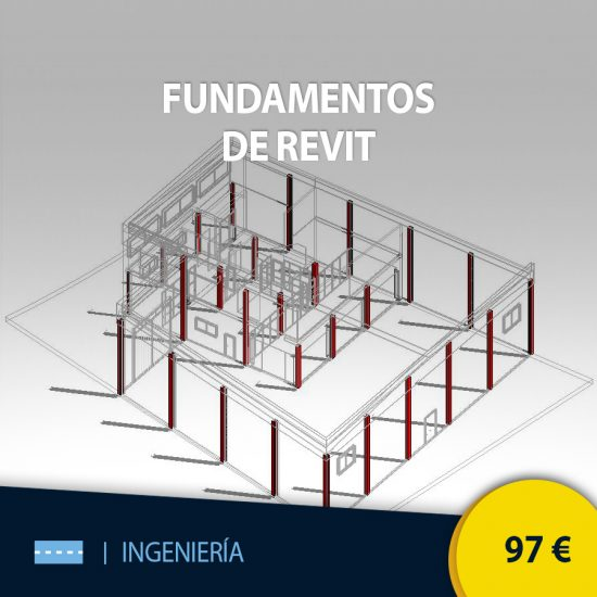 CURSOS-EDITECA-FUNDAMENTOS-DE-REVIT-portfolio