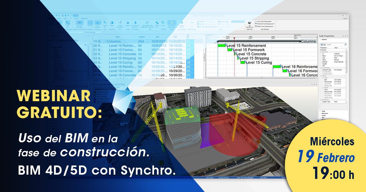 WEBINAR-synchro-febrero-FB