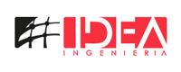 idea-ingenieria-colaboradores