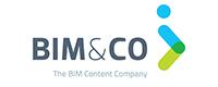 patrocinador-bim-and-co-bimon