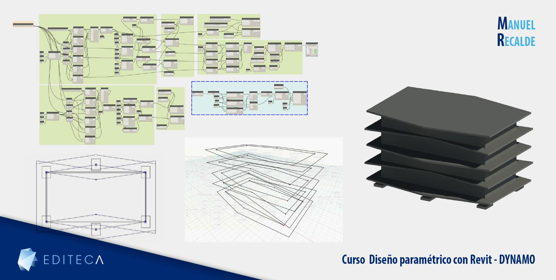 proyectos-dynamo-MANUEL-RECALDE