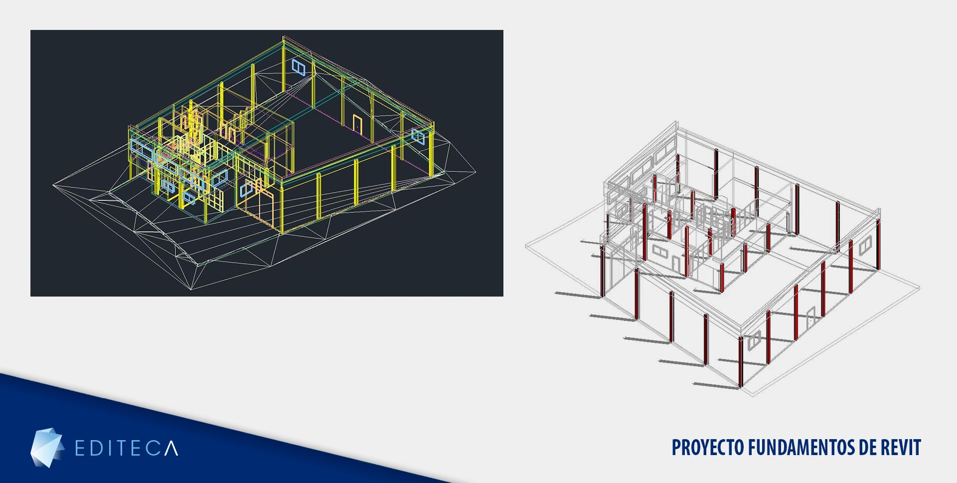 proyectos-imagenes-fundamentosderevit