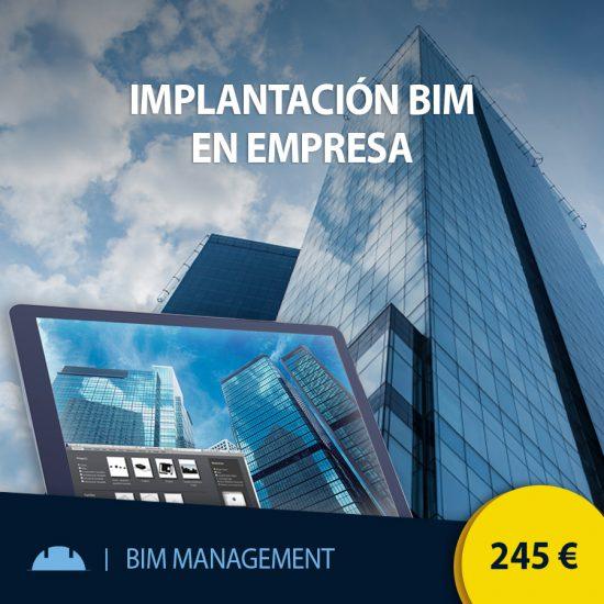 CURSOS-EDITECA-IMPLANTACION-BIM-CON-PRECIO