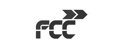 empresas-formadas-editeca-fcc-byn