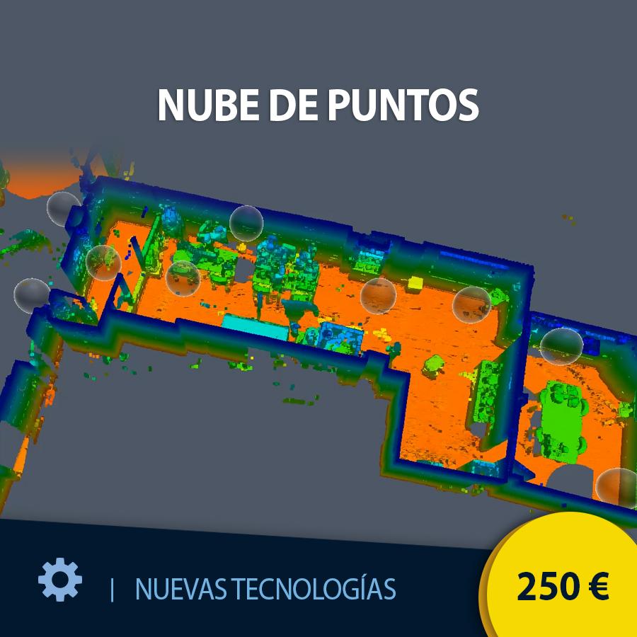 CURSOS-EDITECA-NUBE-DE-PUNTOS