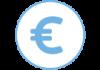 euro-2.1-01