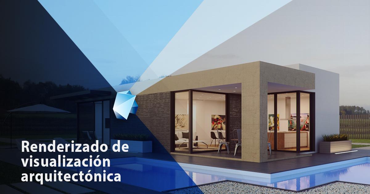 blog-destacada-renderizado-visualizacion-arquitectonica