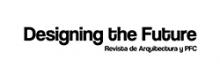 designing-the-future