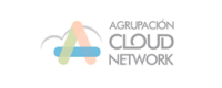 logo-agrupacion-cloud-network
