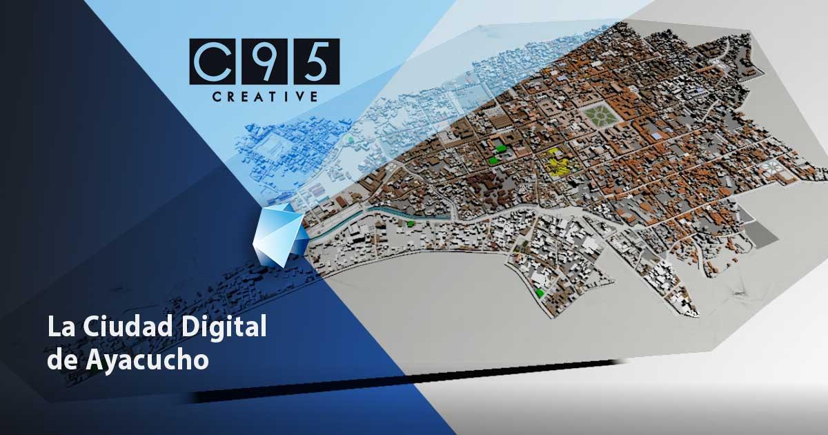 la-ciudad-digital-de-ayacucho-c95creative-masterbimonline-editeca