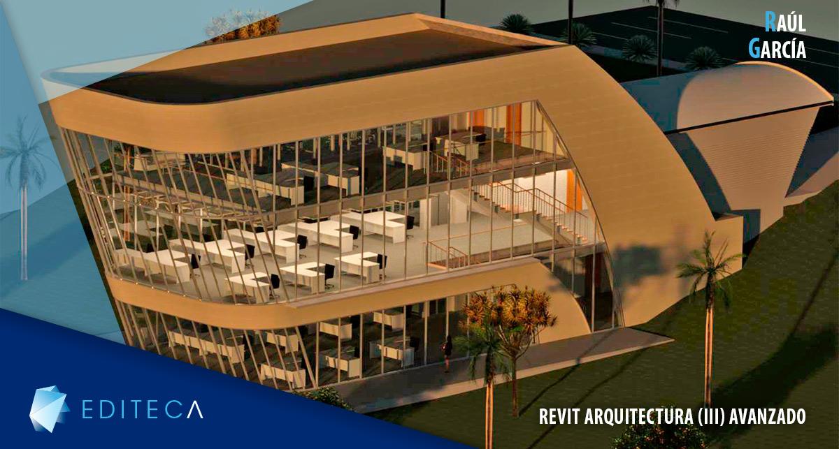 proyecto-revit-arquitectura-3-raul-garcia-editeca