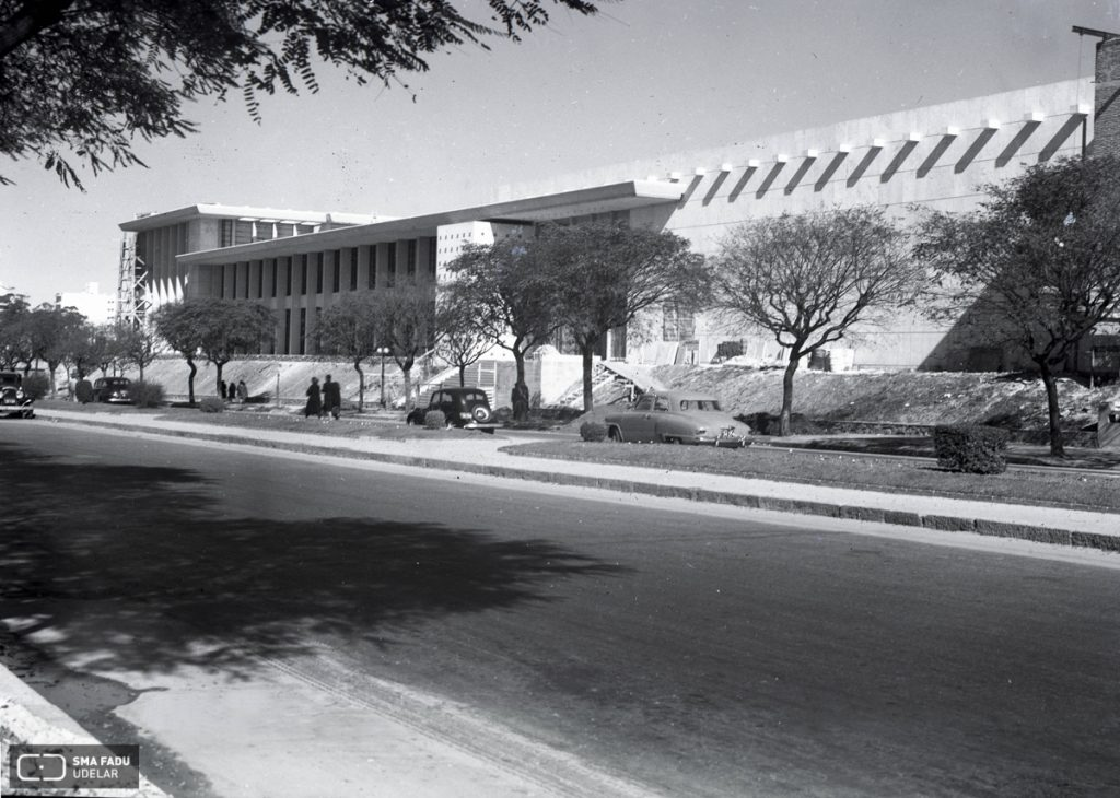 faculta-de-arquitectura-uruguay