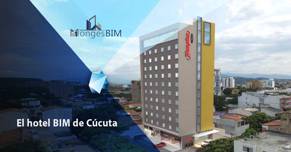 hotel-bim-cucuta-masterbimonline