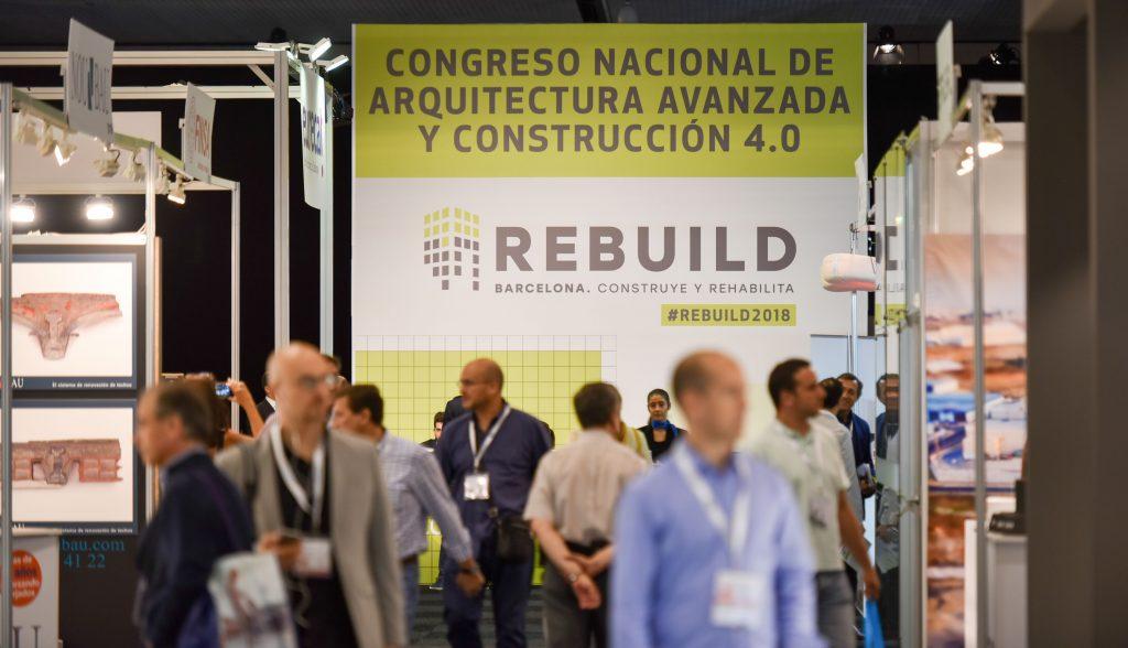 rebuild-2019-bim