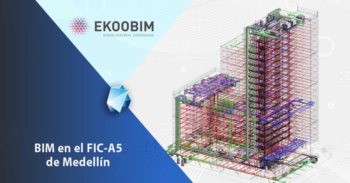 Ekoobim-proyecto-bim
